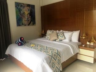 Mariza Room