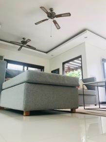 Sofa - Fado Villa Prestige