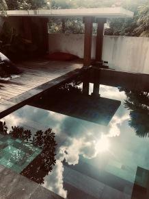 Pool - Fado Villa Prestige